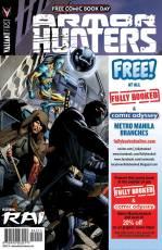 Valiant-FCBD-2014-Retailer-Variant-(Fully-Booked-&-Comic-Odyssey)