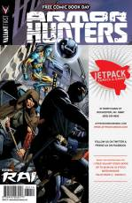 Valiant-FCBD-2014-Retailer-Variant-(Jetpack-Comics-&-Games)