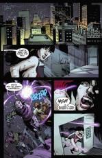 VampiVol5_Page_01