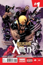 Wolverine_&_The_X-Men_Mahmud_Asrar