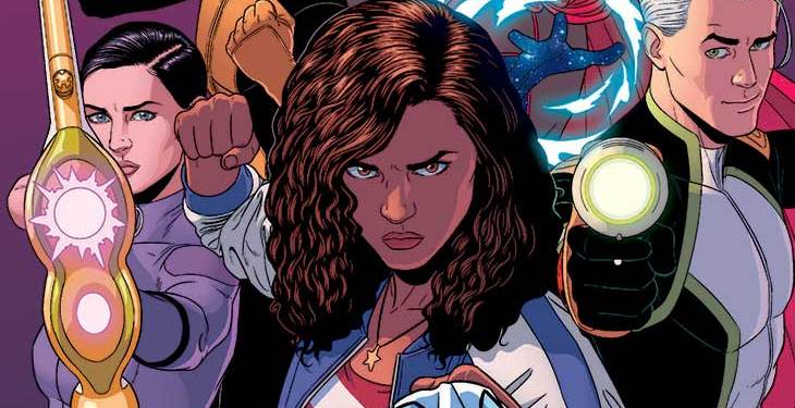 Young_Avengers_Vol_3FEATURE