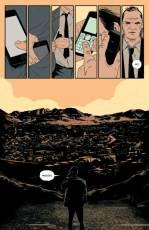 Zero07-Page3