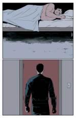 Zero07-Page6