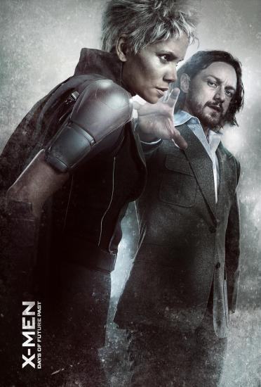 eight-new-posters-released-for-x-men-days-of-future-past-160360-a-1396628202