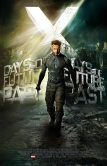 eight-new-posters-released-for-x-men-days-of-future-past-160360-a-1396628244