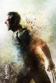 eight-new-posters-released-for-x-men-days-of-future-past-160360-a-1396628260