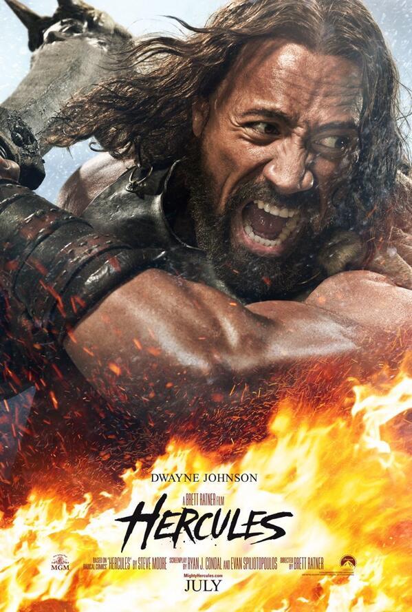 hercules-poster-dwayne-johnson