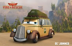 planes-fire-and-rescue-RGB-ol-jammer