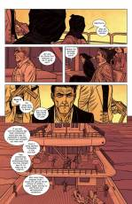 secret7-pg6