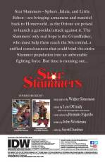 starSlammers02-2