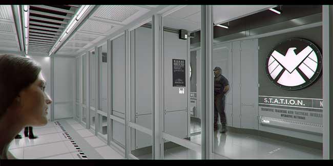 05_Briefing_Room_A_04