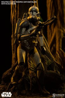 100195-wolfpack-clone-trooper-104th-battalion-003