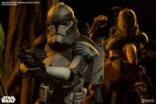 100195-wolfpack-clone-trooper-104th-battalion-009