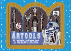 2014-Topps-Star-Wars-Wacky-Packages-Artools