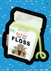 2014-Topps-Star-Wars-Wacky-Packages-Use-the-Floss1