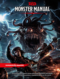 5thEdition_monstermanual