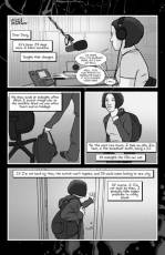 AVoiceInTheDark07_Page5