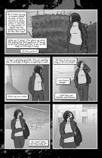 AVoiceInTheDark07_Page6
