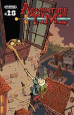 AdventureTime_28_coverB