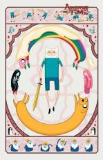 AdventureTime_28_coverD