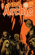 AfterlifeWithArchie5Cover