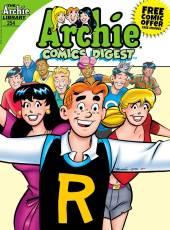 ArchieComicsDigest_254