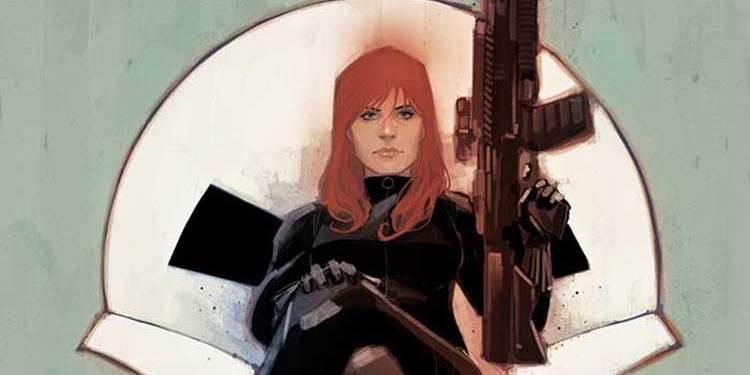 Black_Widow_09_FEA