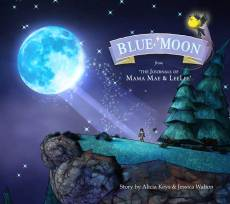 BlueMoon_bookcover_IDW