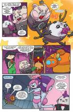 BravestWarriors20_PRESS-9