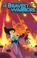 BravestWarriors20_coverB
