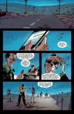 DeadBodyRoad06_Page1