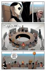 EastofWest12_Page4