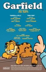 Garfield_25_press-3