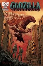 Godzilla_Cataclysm01_cvr