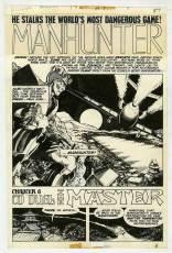 MANHUNTER-CH-6.pg-1