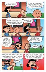 Peanuts18_PRESS-7