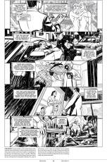 Pen_and_Ink_Day_Men_PRESS-13