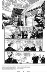 Pen_and_Ink_Day_Men_PRESS-14