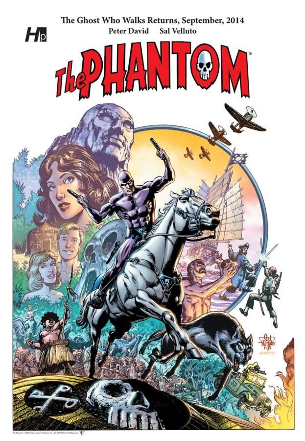 Phantom-poster-promo