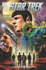 ST-movieII33-cover