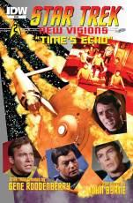 STAR.TREK-TimesEcho_cvr