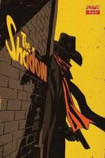 Shadow25-cov-IncenFrancavilla