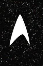 StarTrek_NVision_01-2
