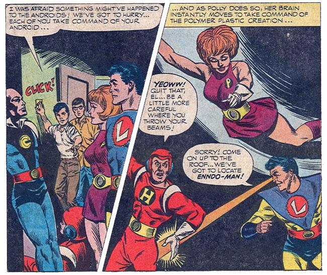 Super-Heroes17