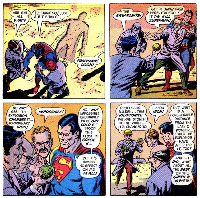 Superman2333