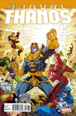 Thanos_Annual_Lim_Variant