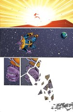Thanos_Annual_Preview_2