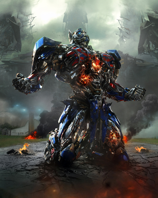 Transformers-4-Optimus-scream