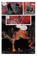Undertow04_Page5