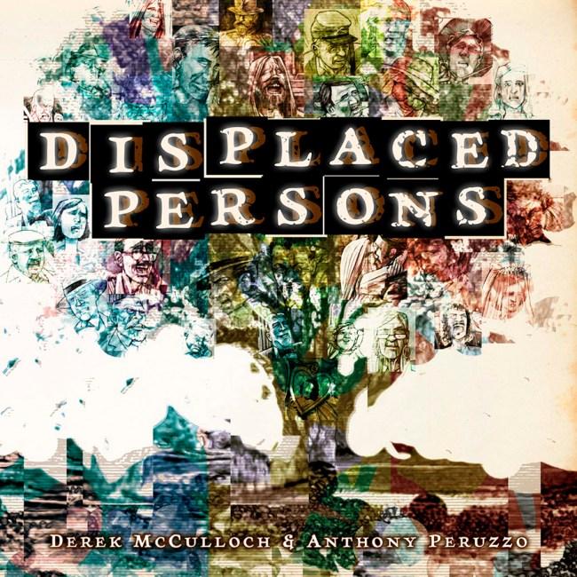 displacedpersons